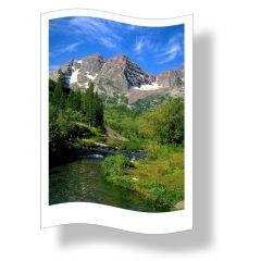 R0212 Blankt fotopapir PRO 260g