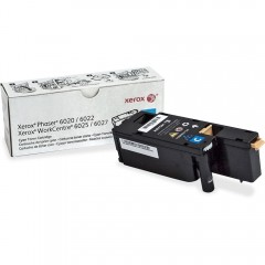 Xerox 106R02756 Cyan