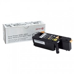 Xerox 106R02758 Gul