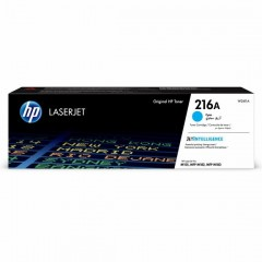 HP 216A CYAN