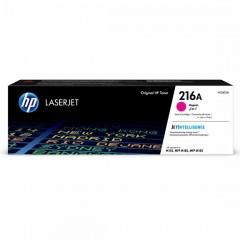HP 216A MAGENTA