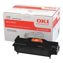 OKI 44574302 Trommel