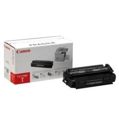 Canon Cartridge-T Svart