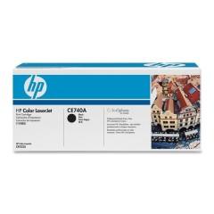 HP 307A SVART