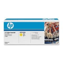 HP 307A GUL