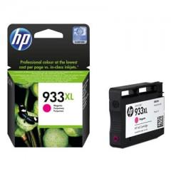 Blekkpatron HP 933XL MAGENTA