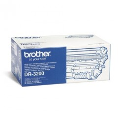 Brother DR3200 Trommel