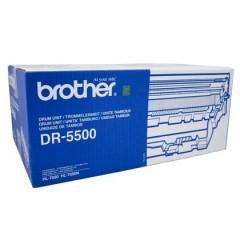 Brother DR5500 Trommel