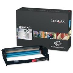 LEXMARK E260X22G fotoleder