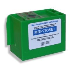Blekkpatron MRP7935B  til PB DM100/DM200-serien
