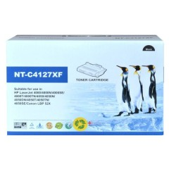 NT-C4127X SVART