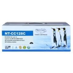 NT-PC128C Svart
