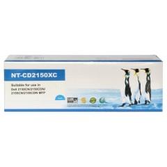 NT-CD2150X Cyan