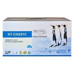 NT-CH251C CYAN
