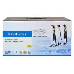 NT-CH252Y GUL
