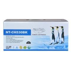 NT-CH530 SVART