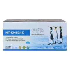 NT-CH531 CYAN