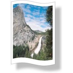 R0215 Blankt fotopapir 200g