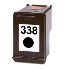 Blekkpatron NH-R8765 SVART erstatter HP338