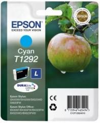 Blekkpatron EPSON T1292 CYAN