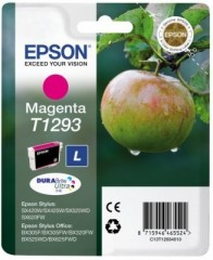 Blekkpatron EPSON T1293 MAGENTA