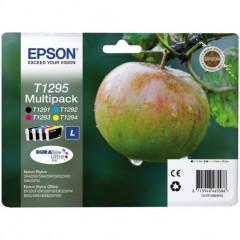 Blekkpatroner EPSON T1295