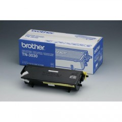 Brother TN3030 Svart