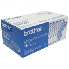 Brother TN3130 Svart