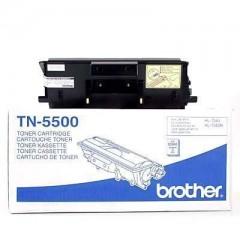 Brother TN5500 Svart