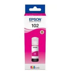 Epson 102 Magenta