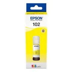 Epson 102 Gul