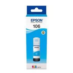 Epson 106 Cyan