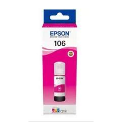 Epson 106 Magenta