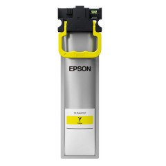 Epson T9444 L Gul