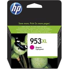 Blekkpatron HP 953XL MAGENTA