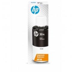 HP 32XL Svart