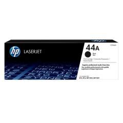 HP 44A SVART