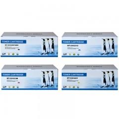 NT-CH32X - 4 kassetter