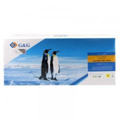 NT-PC046XQFY Gul