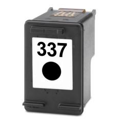 Blekkpatron NH-R9364 erstatter HP 337 SVART