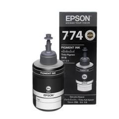 Epson 774 Svart