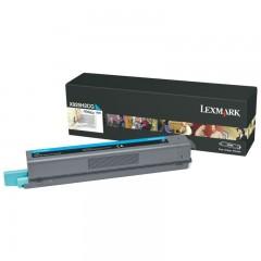 Lexmark X925H2CG Cyan