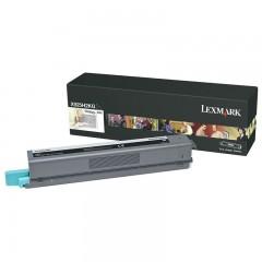 Lexmark X925H2KG Svart